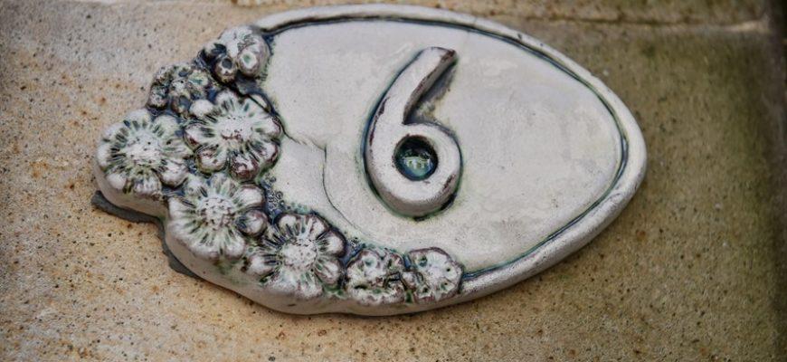 Kent Estetiğine Çanakkale Seramiği Katkısı